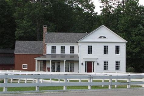 the emmeline gabrielle farmhouse more new houses in