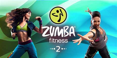 imagenes de viernes de zumba zumba fitness 2 wii games nintendo