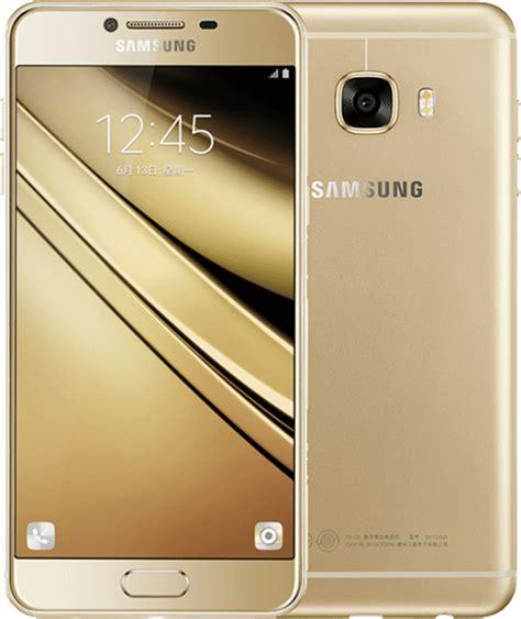 Samsung Galaxy C5 Pro Black Jade 64gb Ram 4gb New O Diskon samsung galaxy c5 with 4 gb ram launched priced starts at