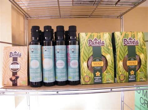 sda sede legale coconoil olio di cocco puro biologico home