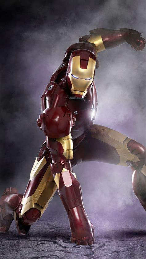 wallpaper hd iron man iphone 6 iron man iphone 6 6 plus and iphone 5 4 wallpapers
