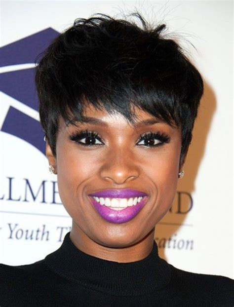 cap cuts for women 1000 images about black hair connection on pinterest