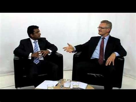 Lsbf Global Mba by Lsbf Global Mba Study International Strategy