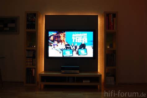 Bild Mit Led Hintergrundbeleuchtung by Hintergrundbeleuchtung F 252 R Bilder Lichthaus Halle