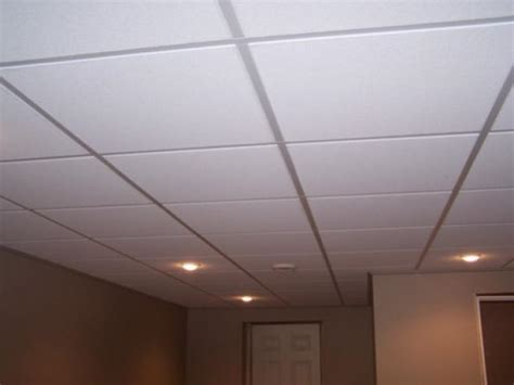 Suspend It Drop Ceiling by Suspended Ceiling Lagos Island Nairatinz