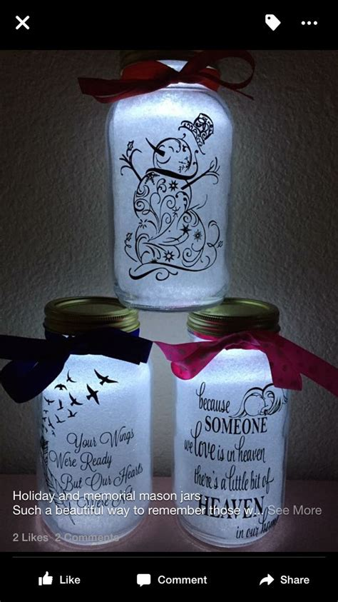 does dollar tree sell light bulbs this can be made with mason jars dollar tree decals and