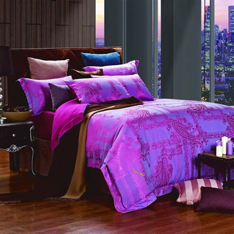purple and turquoise bedroom turquoise and purple bedroom decorate my house