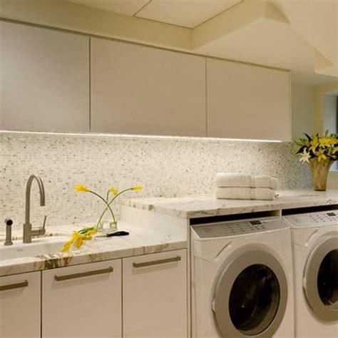 82 Laundry Room Ideas Ways To Organize Your Laundry Room Laundry Ideas