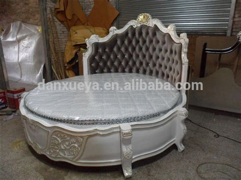 circle bed ikea round bed ikea sultan sandene ikea round bed great