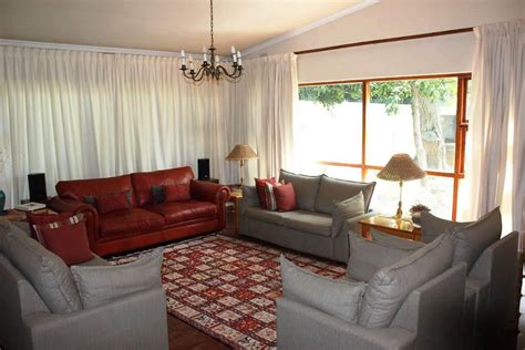 curtain ideas for living room windows curtains for