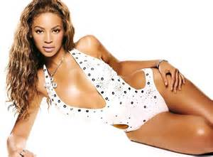 Beyonce Knowles Wardrobe by Beyonce Knowles Suffers Wardrobe Entertainment