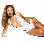 Beyonce Knowles Suffers Wardrobe Malfunction  Entertainment