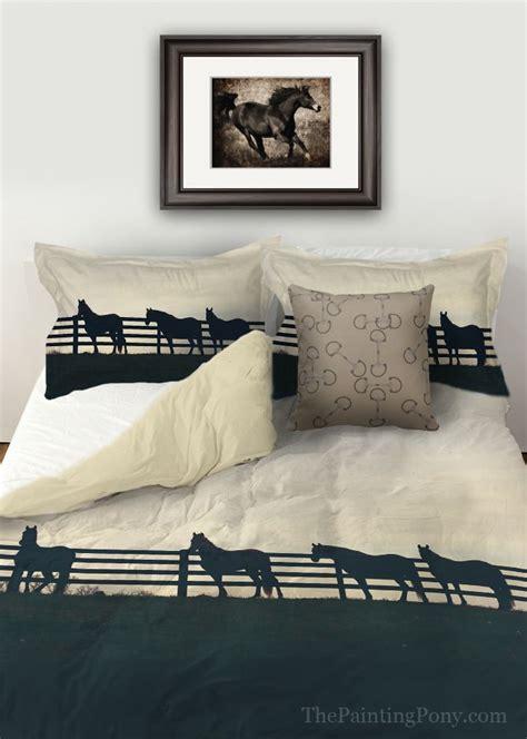 horse bedroom decor 25 best ideas about horse bedroom decor on pinterest