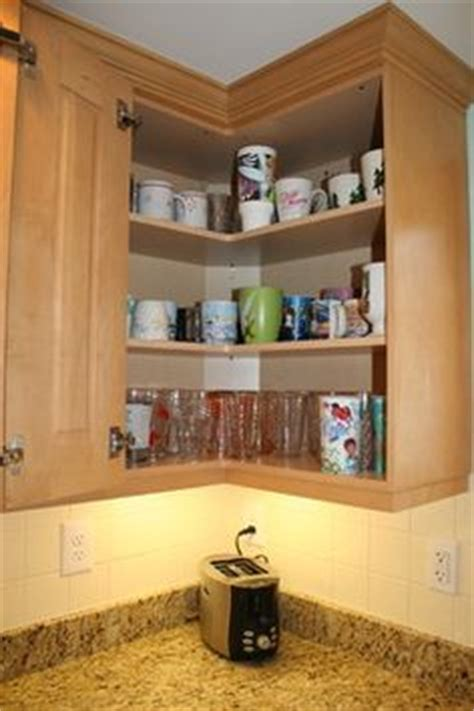 kitchen corner cabinet corner wall cabinet youtube 1000 images about showroom ideas on pinterest corner