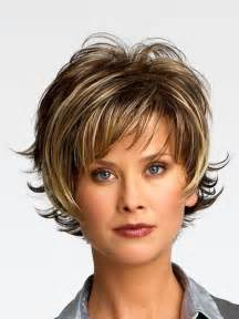 frosted hair styles pictures frosted hair for older women hairstylegalleries com