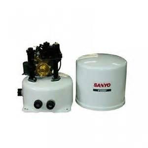 Seal Pompa Air Sanyo Sell Pumps Sanyo Ph130b From Indonesia By Toko Sinar Surya