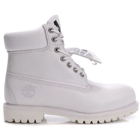 Timberland Mx Safety Boot m 225 s de 25 ideas incre 237 bles sobre zapatos timberland hombre