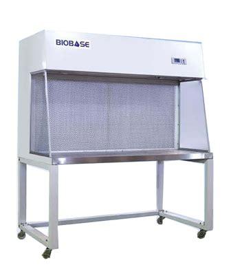 horizontal laminar airflow cabinet horizontal laminar airflow cabinet