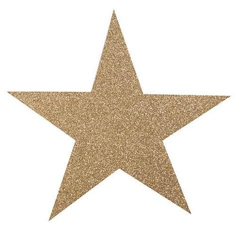 Syari Glitt 1 gold glittered cut outs shindigz