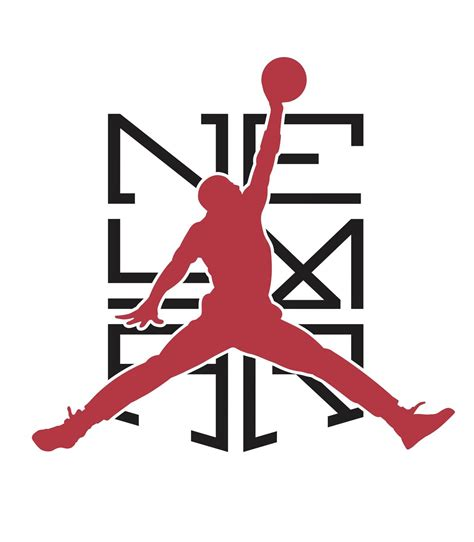 imagenes de signo jordan njr x jordan collection nike news