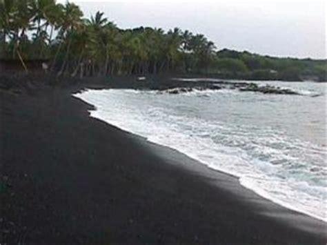 punalu u punalu u hawai i