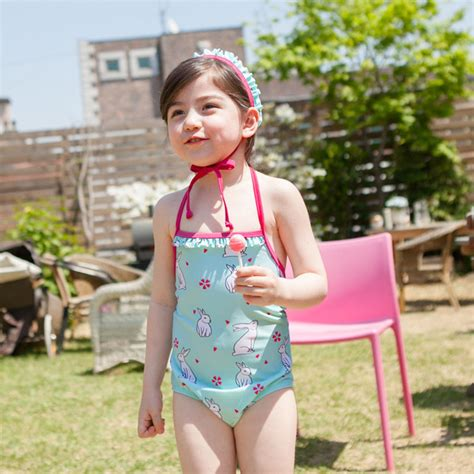 cute toddler girl bathing suits 2017 real swimwear new summer baby girls bikini set cute