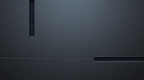 Abstract Wallpaper 2560 X 1440 | 2560x1440 abstract gray desktop pc and mac wallpaper