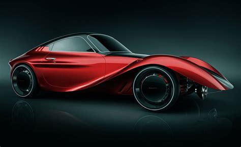 2013 lamborghini sports cars ferruccio concept sport cars