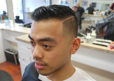 Groupon Haircut Kent | clark kent haircut haircuts models ideas