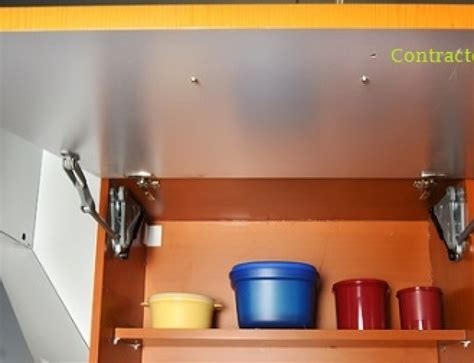 Modular Kitchen Cabinets Mumbai by 6 Tips For Designing Modular Kitchen You Can Use Today