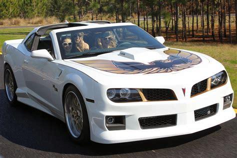 the new pontiac firebird 2017 pontiac trans am new united cars united cars