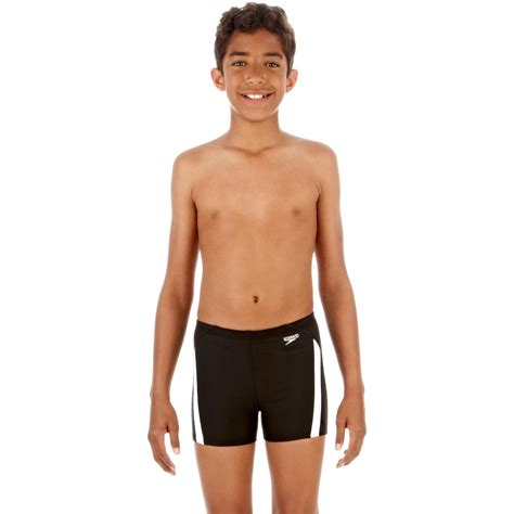 photo of 13 yo boys in speedos 12 year old boys in speedos new style for 2016 2017
