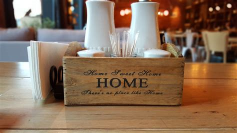 stock photo  home home sweet home lifestyle