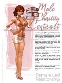 chastity for in relationships improve your relationship and up your by letting manage you chastity for relationships books from cb lead relationship