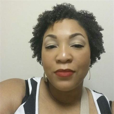 hairstyles with eco styler gel wash and go with eco styler gel and shea moisture gel