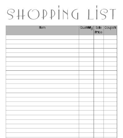 shopping for sheets 18 best images about coupon binder on pinterest