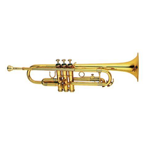 imagenes de trompetas musicales imagenes de trompeta imagui