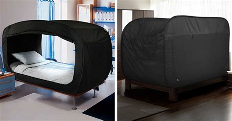 pop up tent bed privacy bed that converts into a fort is a dream come