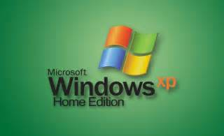 windows xp home edition windows xp home edition 5 1 x86 in one click