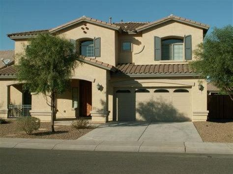 houses for sale in avondale az fulton estates avondale az homes for sale
