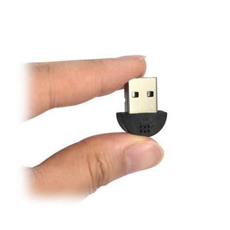 Konverter Adapter Laptop Macbook Windows Notebook Usb 3 Berkualitas q71 praktisch usb 2 0 mikrofon adapter konverter f 252 r pc