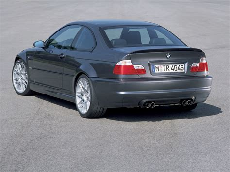 car  pictures car photo gallery bmw  csl  photo