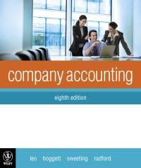 Financial Accounting Theory 8th Edition book detail company accounting 8th edition this isbn