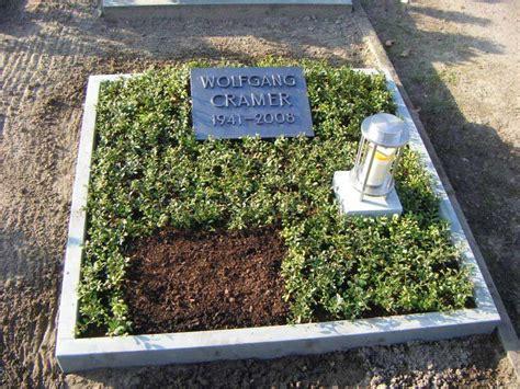 Grabgestaltung Urnengrab Fotos 2506 by Grabgestaltung Urnengrab Fotos Grabgestaltung Urnengrab
