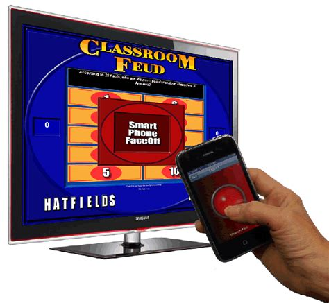 Customizable Family Feud Software Dec Software Classroom Family Feud In The Classroom