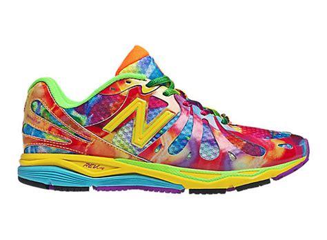 tie dye running shoes newbalance us2 site