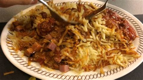 waffle house hash browns a guide to waffle house hash browns