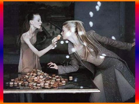 anorexia y bulimia nerviosa htmlrincondelvagocom la bulimia y la anorexia nerviosa taringa