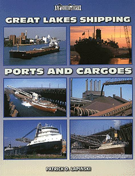 of the lakes great lakes books series books pwrs pacific western rail systems