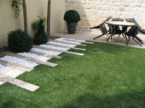 deco de jardin moderne pas japonais id 233 es jardins walkways